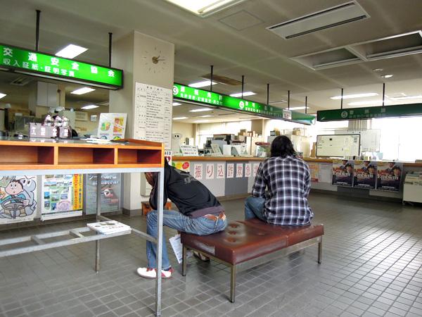DSCN6207